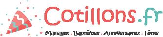 Cotillons.fr