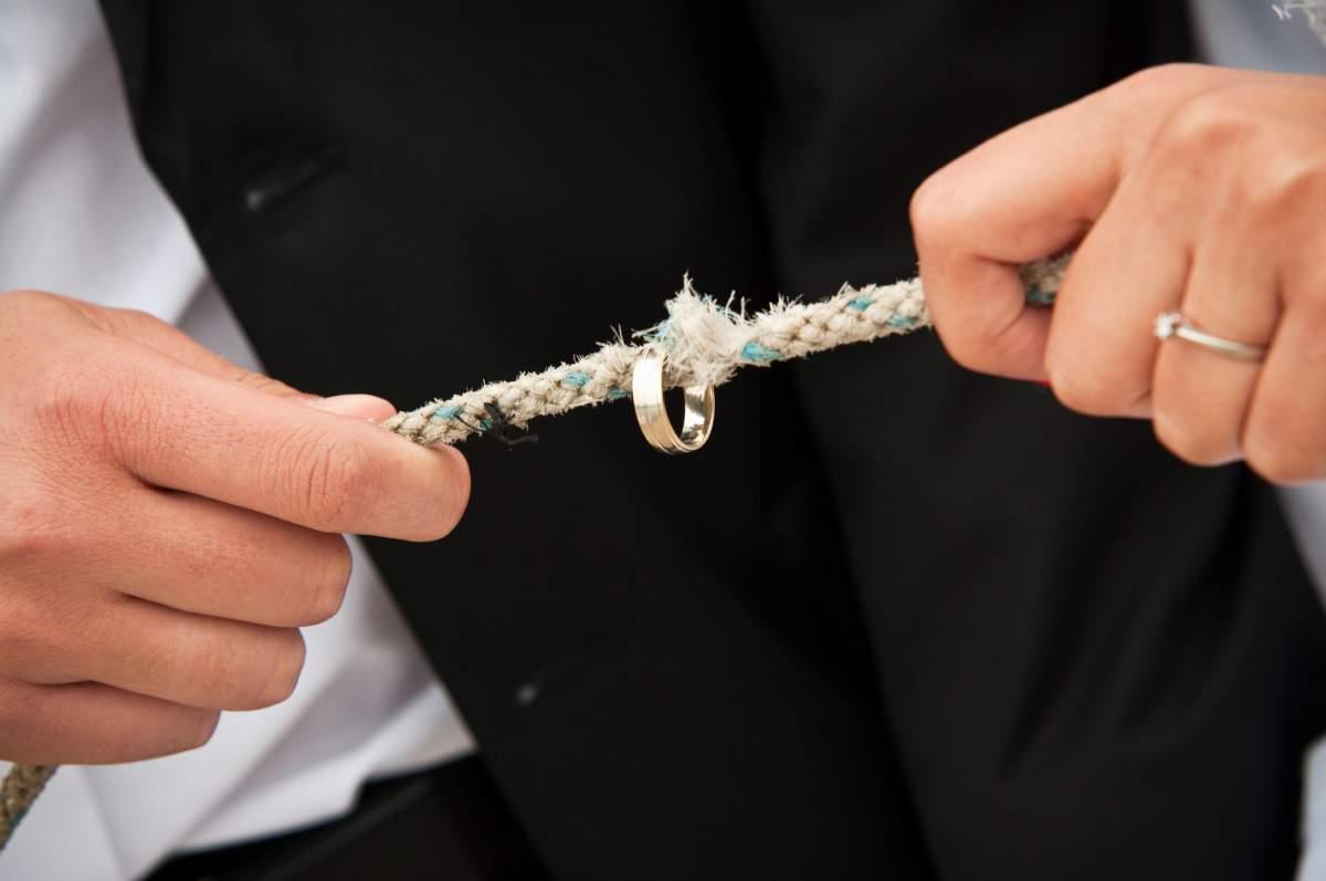 image Pourquoi se marier ?