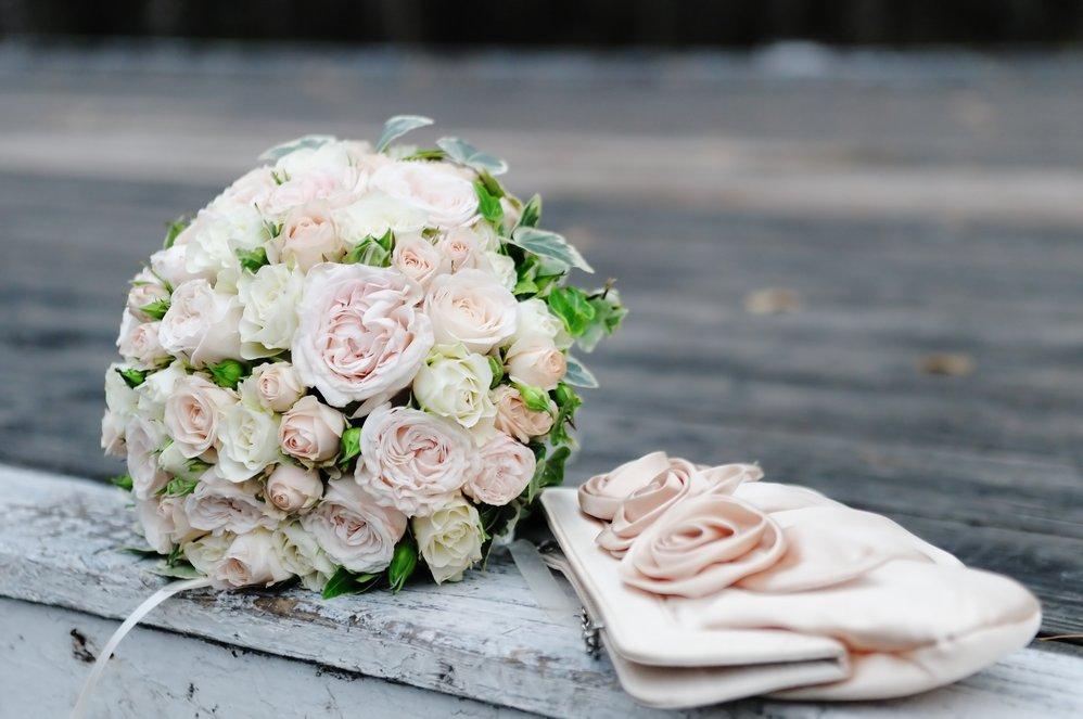 image Accessoires pour la mariée