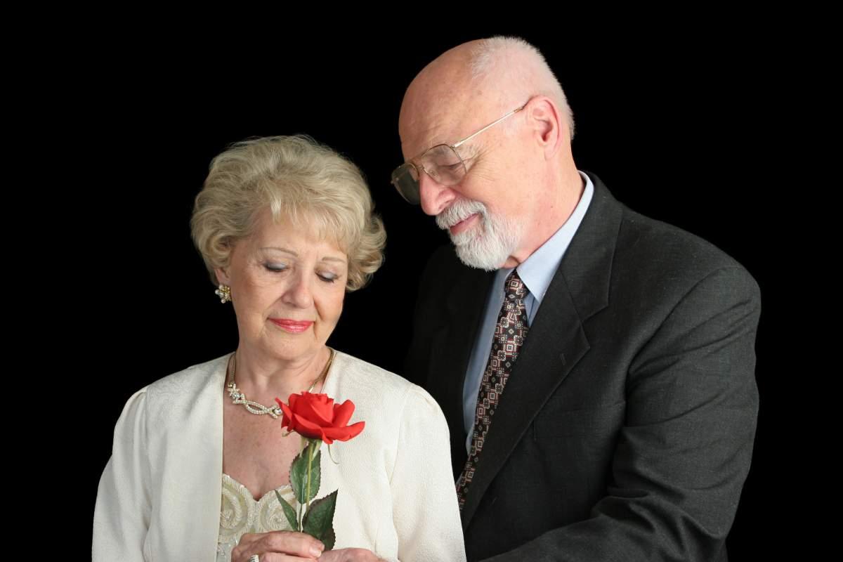 image Anniversaire de mariage ? Quelles sont les années ?